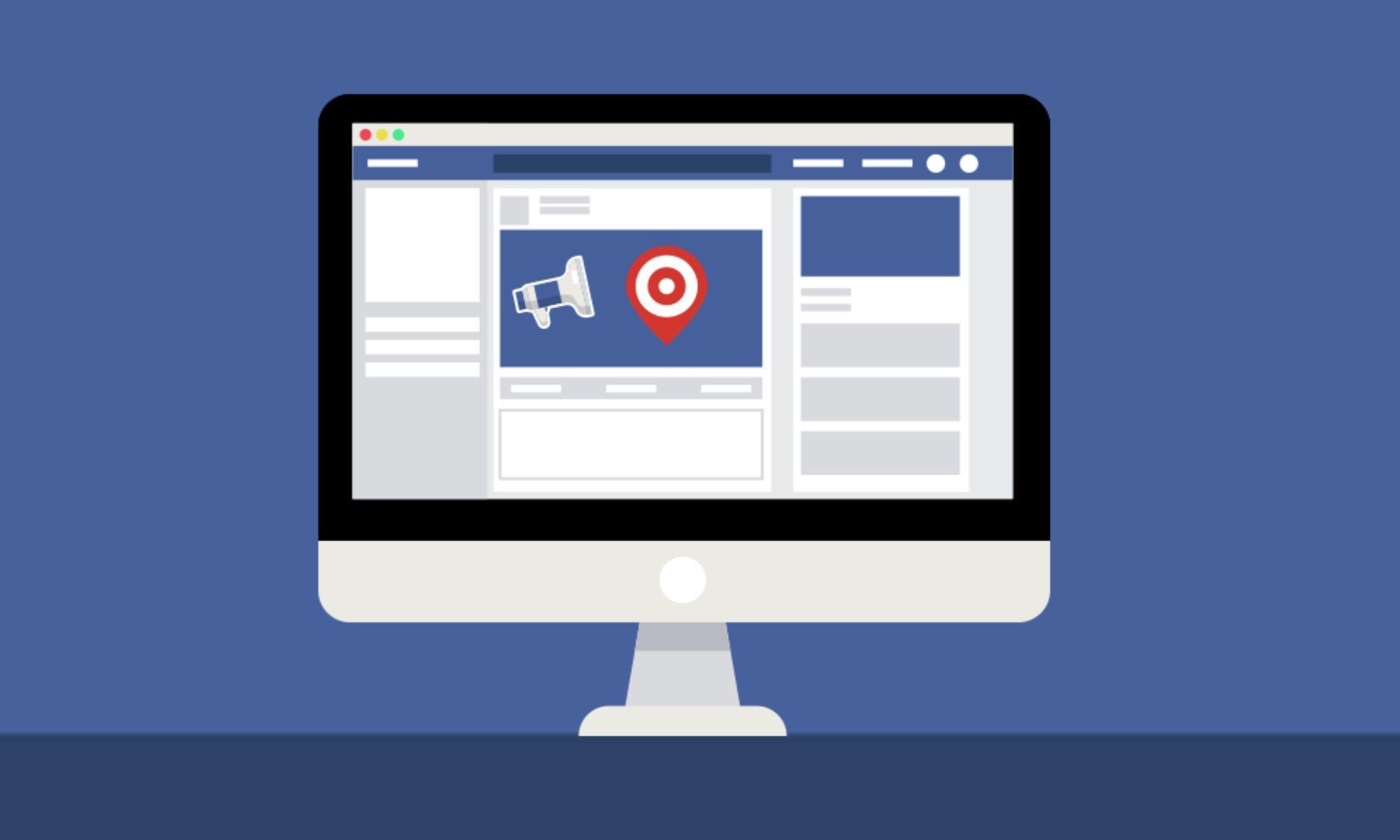 sem-facebook-ads-murcia