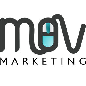 MOV Marketing