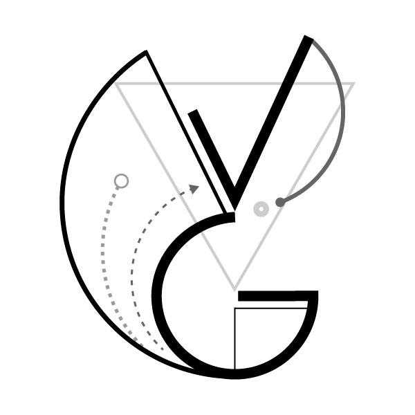 「VirGómez」