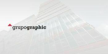 grupo graphic publicidad