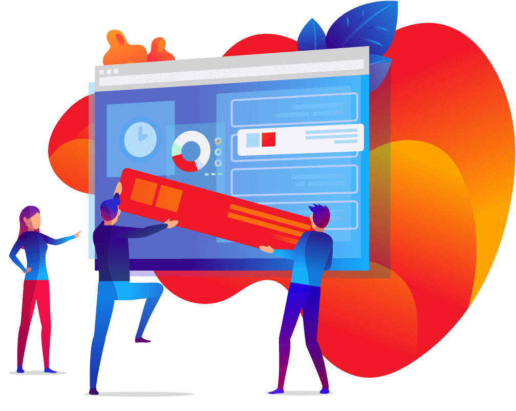 optimizacion seo paginas web